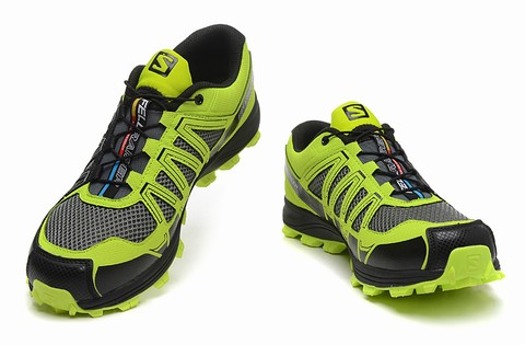 Chaussures Kalalau Wa7wgpq Destockage Randonnee Salomon mP8wONnvy0